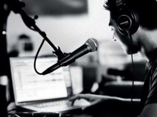 ميكروفون شور محمول للغناء إصدار SM58