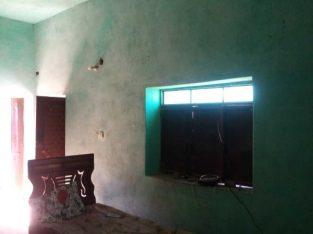 بيع منزل في دردوق حي البيضاء مربع خمسة