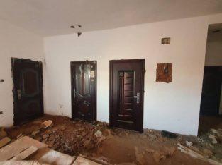 عرض رقم 41 وكالہ الميدان العقاريه ــــــــــ✨⚡ــــــــــ للبيع منزل لودبيرنق جديد غير مشطب بالاندلس
