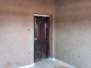 عرض رقم 28 وكالہ الميدان العقاريه ــــــــــ✨⚡ــــــــــ للبيع منزل لودبيرنق تشطيب جديد مساحه 300 مت