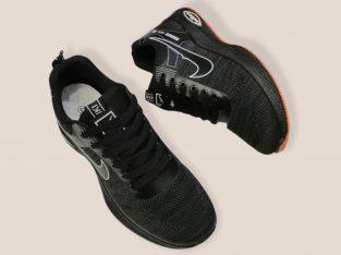 أحذية اسبورت 2021