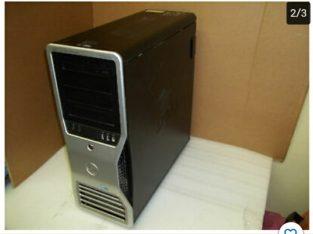 DELL PRECISION Workstation  T7500