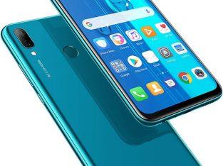 Huawei y92019