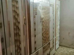 غرف نوم من معارض محمد السر للاثاث